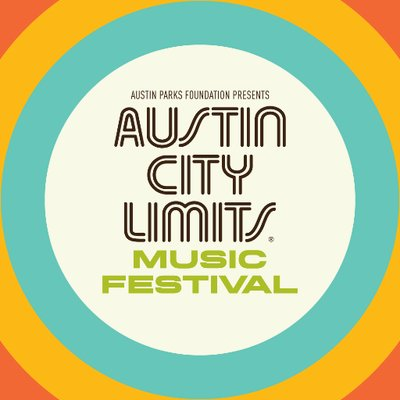 Paul McCartney, Metallica To Headline Austin City Limits Music Festival