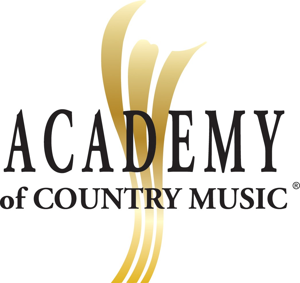 ACM Announce Plans For 'New Artist Of The Year' At ACM Awards ...