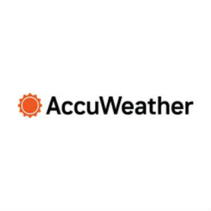 AccuWeather Adds Three New Board Members