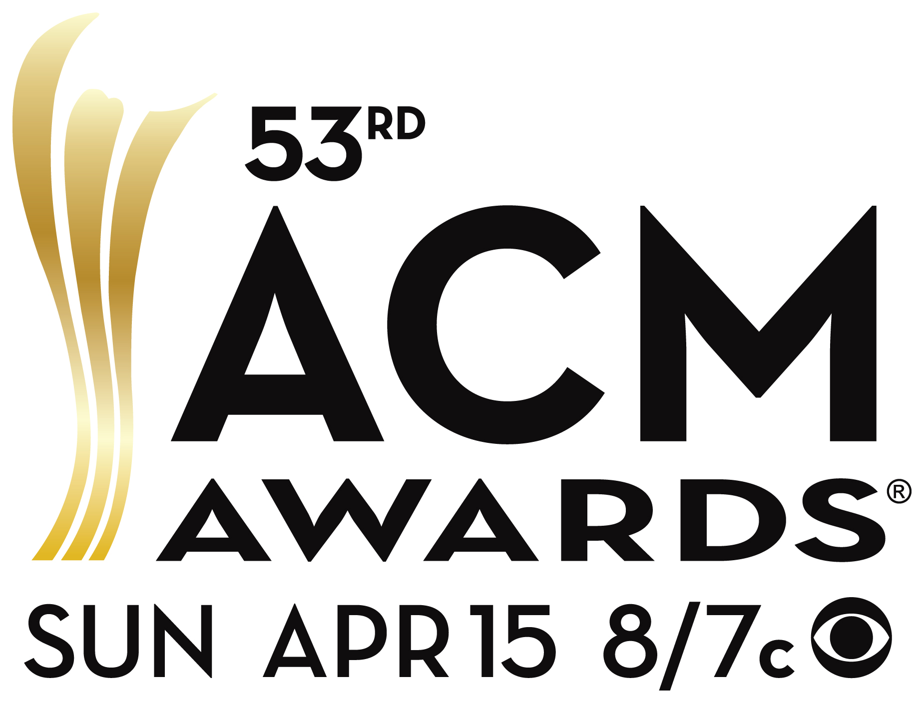 Reba to Host 53rd Academy of Country Music Awards