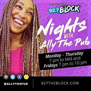 Image result for ALLY THE PUB