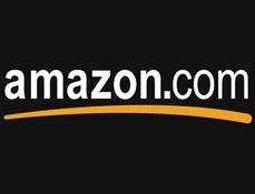 Amazon Music Now Has A Free Ad-Supported Option