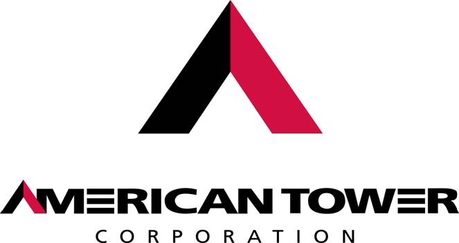 American Tower Corporation (REIT) (NYSE:AMT)'s Book To Market Stands at 0.105786