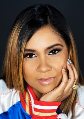 Bse Global Names Angela Yee 'diversity, Inclusion & Community ...