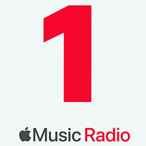 Apple announces Apple Music Radio, renames Beats 1 as Apple Music 1