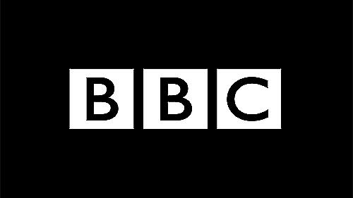 TuneIn Losing BBC Live Radio Streams | AllAccess com