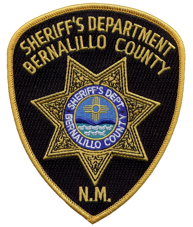 bernalillo county single men Bernalillo county housing department  rental assistance program (rap),  assistance for single parents who are homeless to become self-sufficient (la luz) ,.