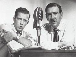 Bob Elliott, Radio Hall Of Famer And Half Of Legendary 'Bob And ...