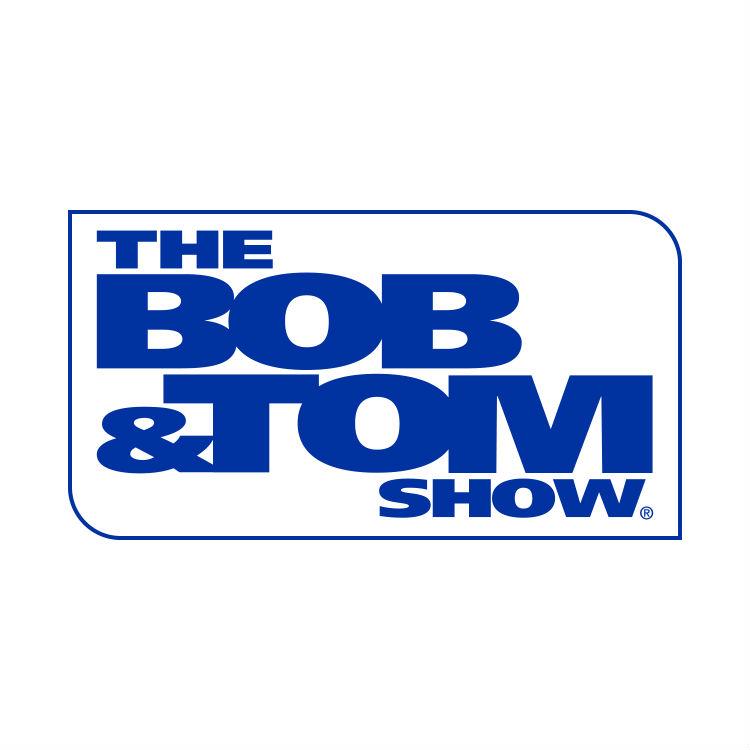 The Bob Tom Show Adds Seven New Affiliates Allaccesscom