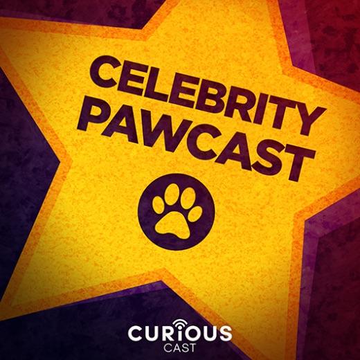 Corus' CuriousCast Adds 'Celebrity Pawcast'