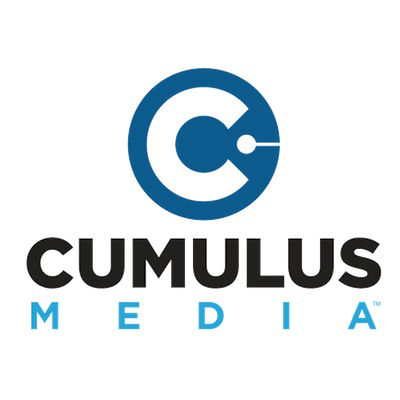Cumulus Third Quarter 2019 Revenue Down Overall, But Up On Same Station Basis