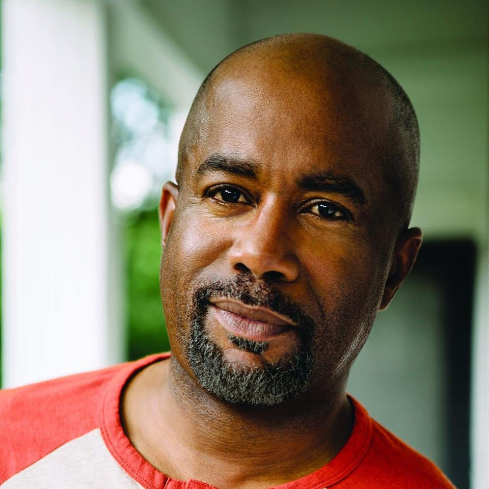 darius rucker - photo #6