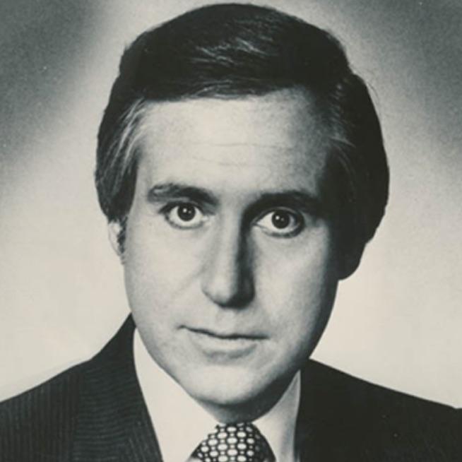 L A Consumer Reporter Former Radio Host David Horowitz