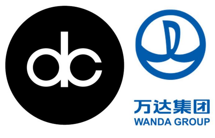 Dick Clark Productions Sale to Dalian Wanda Is Dead