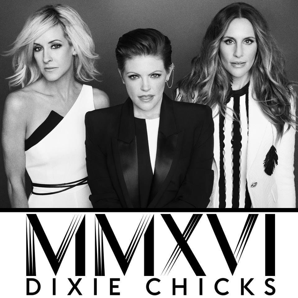 Dixie Chicks Tour  Images