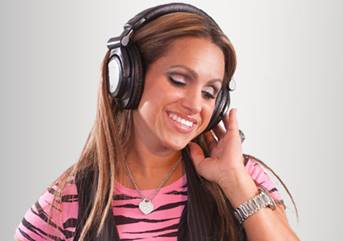 Wkis Kiss 99 9 Miami Ups Dina B To Afternoon Drive Allaccess Com