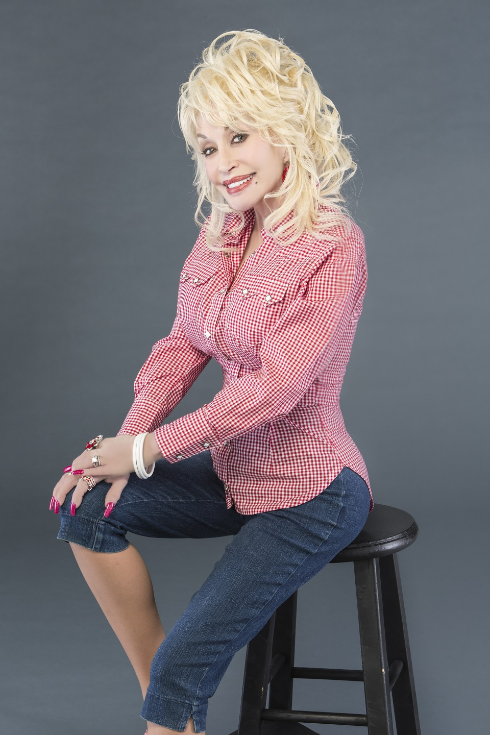 Dolly Parton Nude Photos 68