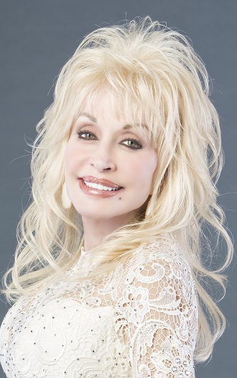 Dolly Parton Dance With Dolly