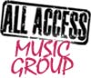 All Access Makes The Louisiana Connection At 'CMA Fest'