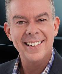 Elvis Duran Tom Poleman And David Katz Form Duran Group
