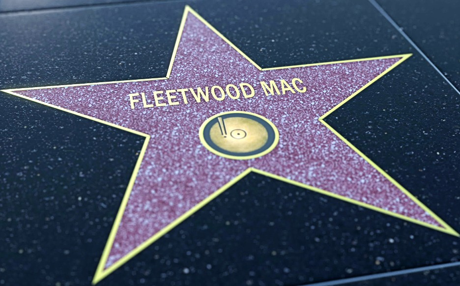 Fleetwood Mac co-founder Peter Green dies aged 73