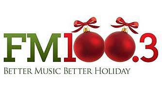 KSFI (FM100.3)/Salt Lake City Launches Christmas Music | AllAccess.com