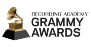 Kacey Musgraves, Childish Gambino, Brandi Carlile Dominate 61st Grammy Awards