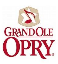 Opry Entertainment President Steve Buchanan To Retire ...