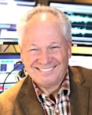 Guy Phillips Celebrates 30 Years In St Louis Radio On Y98