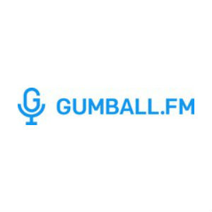 Headgum Launches Gumball Marketplace For Host-Read Podcast Ads