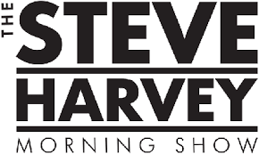 Steve Harvey And Premiere Networks Celebrate Annual Turkey Give