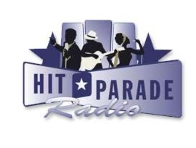 Hasil gambar untuk Hit Parade Hall of Fame 2016