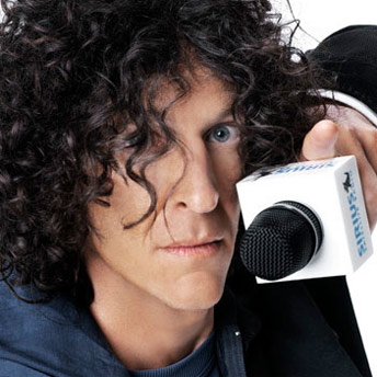 Report Howard Stern Gets Devastating News Allaccess Com