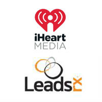 LeadsRX/iHeartMedia Attribution Study Promotes Radio For Increasing Car Sales