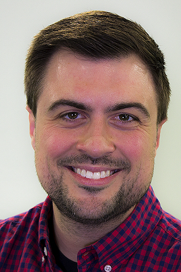 Jason Reed Upped To Om For Bristol Broadcasting Johnson City