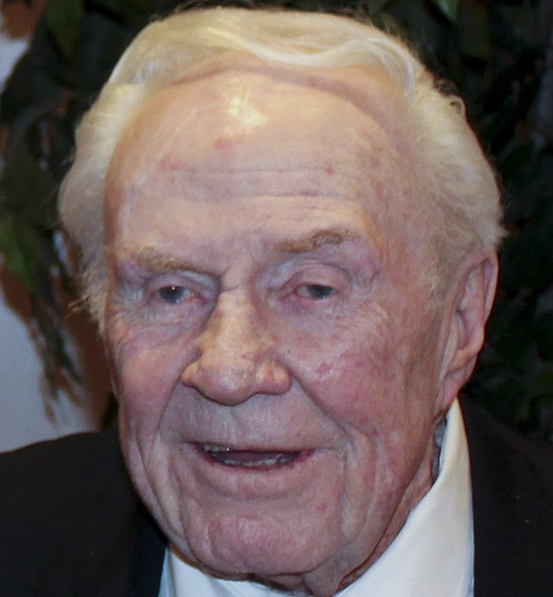 Jim Hanifan, NFL Coach And Former Rams Radio Analyst, Dies At 87