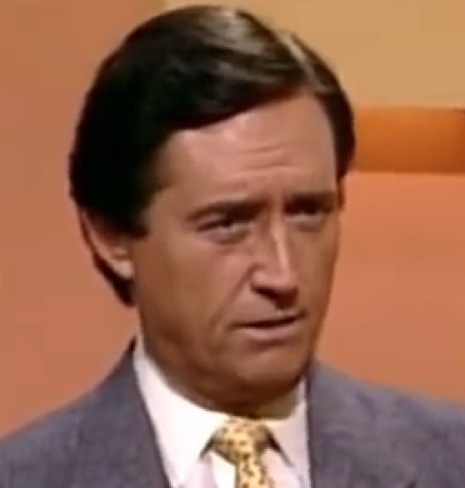 jim perry dies popular game show host also worked at wabc