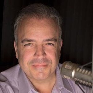 Lewd Barton Photo >> Joe Pags Hits 100-Affiliate Mark With Addition Of KPAM/Portland | AllAccess.com