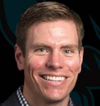 Charlotte Hornets Announcer Suspended for Tweeting N-Word, 'I Mistyped'