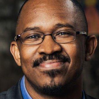 Joshua Johnson Exiting NPR And WAMU/Washington's '1A' To Join MSNBC