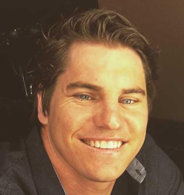 KCYY/San Antonio Morning Co-Host J.R. Jaus Departs