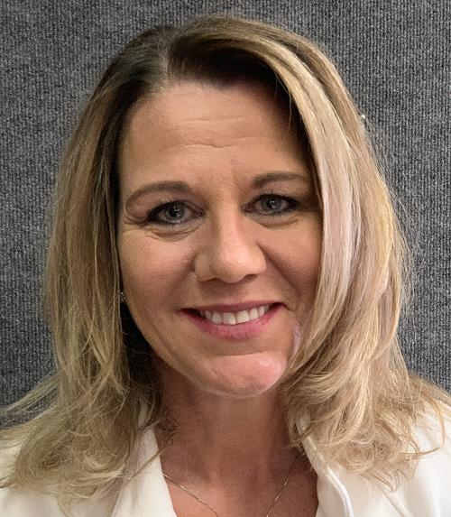 Summitmedia/omaha Names Kathy Higgins President