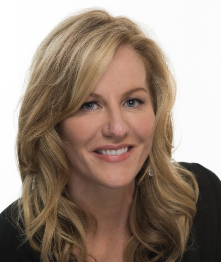 Kelly Ford Named Co Host For America S Morning Show