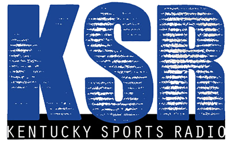 Referee Sues Kentucky Sports Radio Over Fans' Threats
