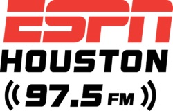 Lance Zierlein, John Granato Reunite For Mornings At KFNC (ESPN ...