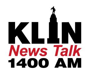 Klin A Lincoln Seeks New Pd Allaccess Com