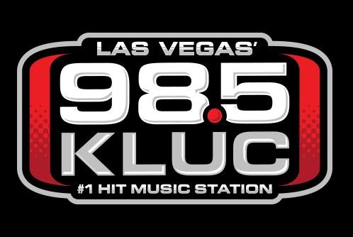 Rare Opening At KLUC/Las Vegas thumbnail