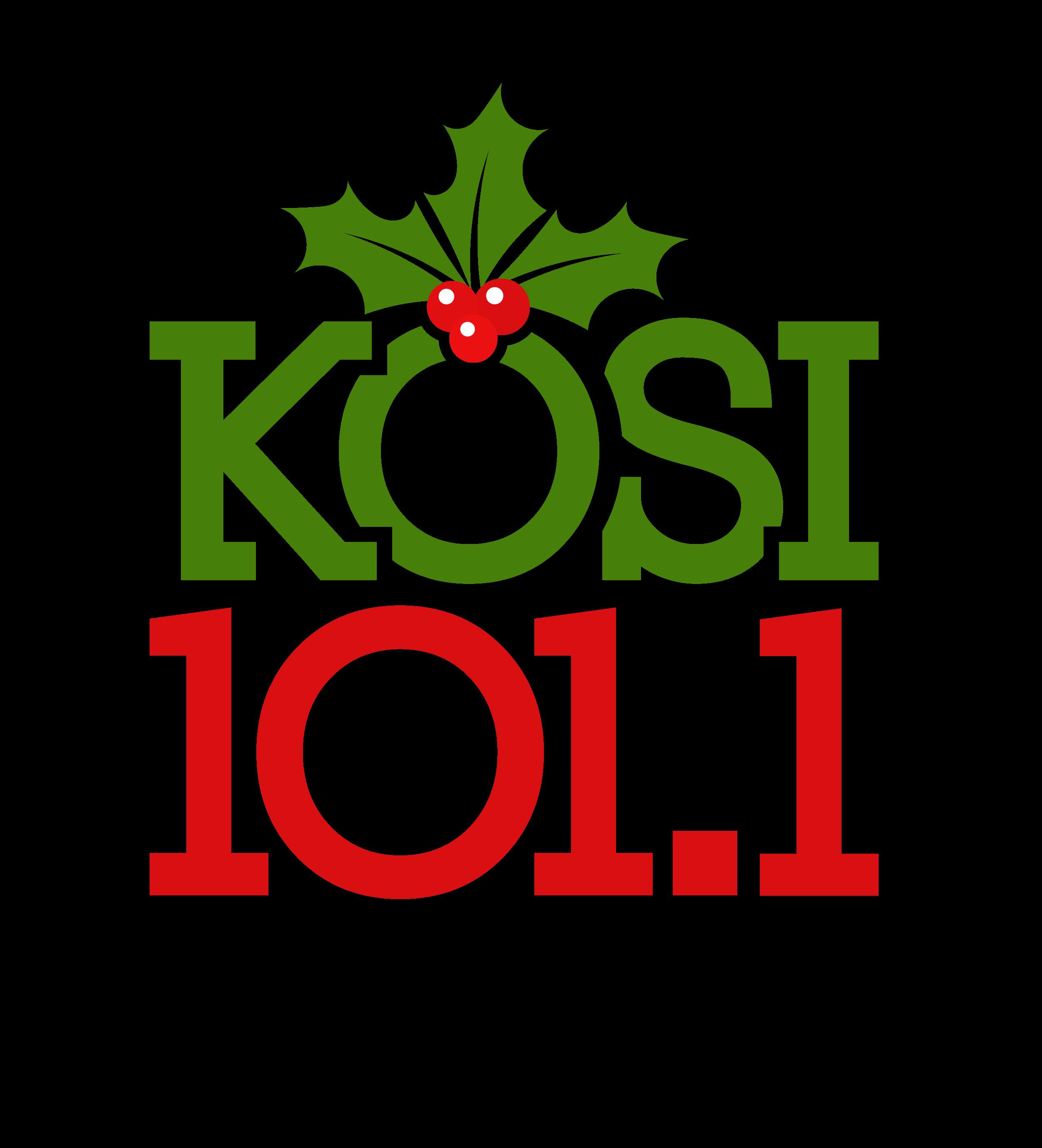 Kosi 101 Christmas Music 2020 Kosi 101 Christmas Music 2020   Cqwdxx.happynewyear 2020.site