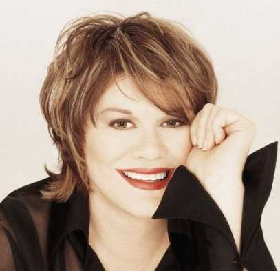 K.T. Oslin, '80's Ladies' singer, dead at 78