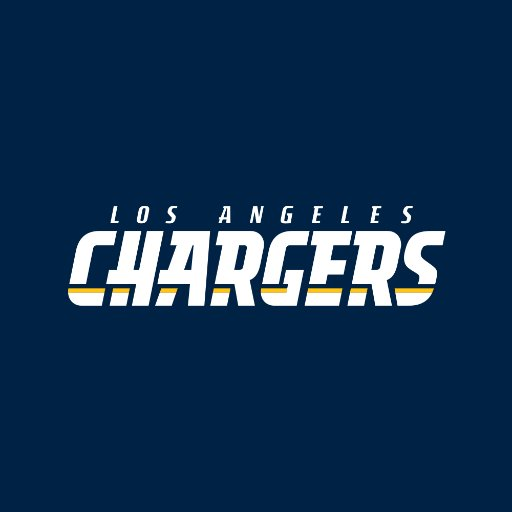 San Diego Chargers Broadcast: Los Angeles Chargers Add Affiliates To Radio Network, 3